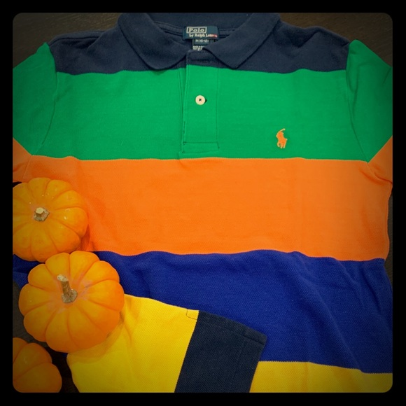 Polo by Ralph Lauren Other - RL boys polo shirt